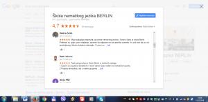 recenzije-1