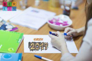 kursevi-2017