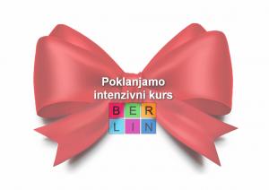 poklon 1