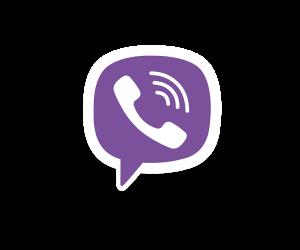 viber-logo-1