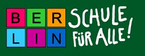 Schule-für-Alle